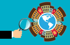 Las mejores inmobiliarias para encontrar vivienda en Zaragoza