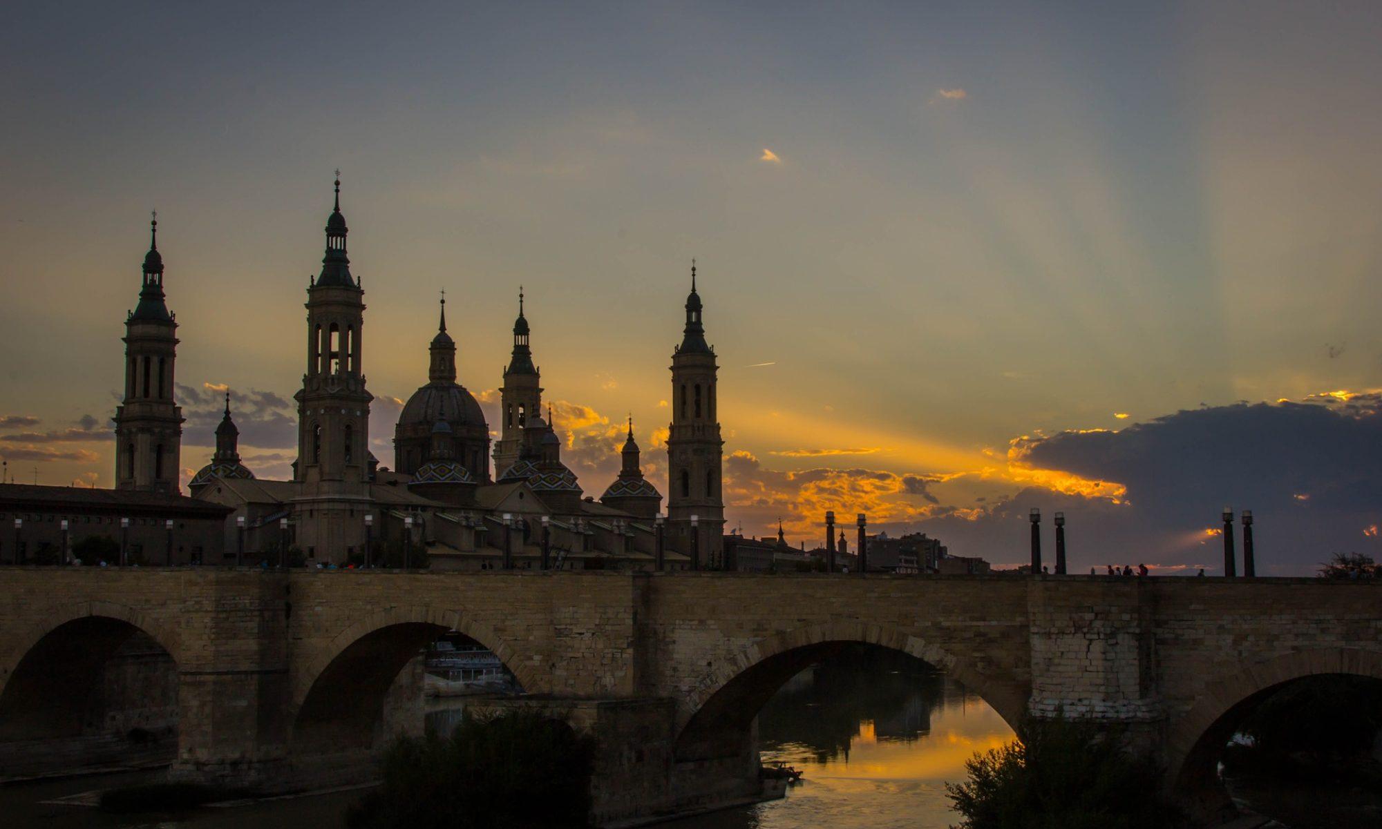 Hoy Zaragoza